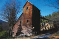 Kentucky Mine and Stamp Mill