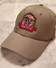 SC 150 Hat