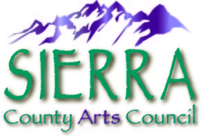 Sierra County Arts Council