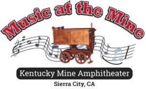 Music at the Mine ~ Kentucky Mine Amphitheater